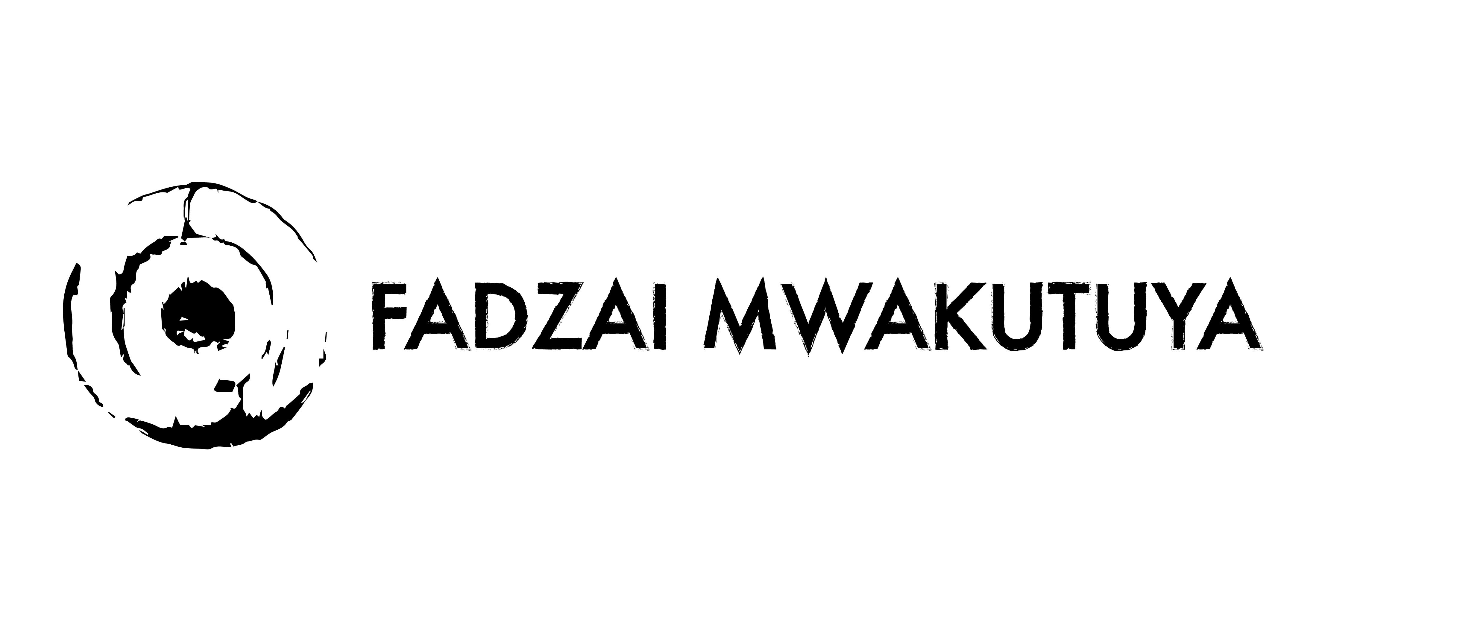 Fadzai Mwakutuya